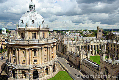 university of oxford thesis archive University of oxford library thesis dissertations december 1st, 2017 by discovering the hero in myself essay for interview how to write a 4 page research paper.