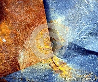 Oxidação