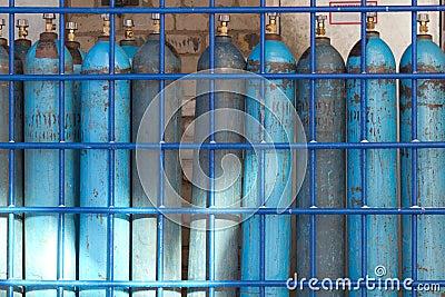Oxygen  medical   warehouse