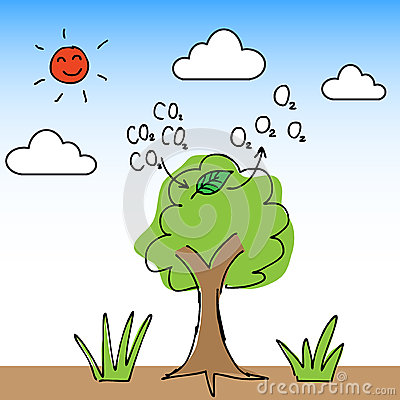 oxygen tree stock images image 32204744 tree house clipart free treehouse clipart png