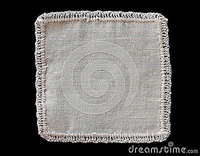 Oznakowanie wyrobów włókienniczych