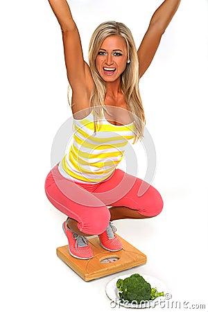 Importante que adelgazar piernas y gluteos spinning desde una posicin