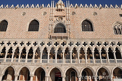Pałac Venice