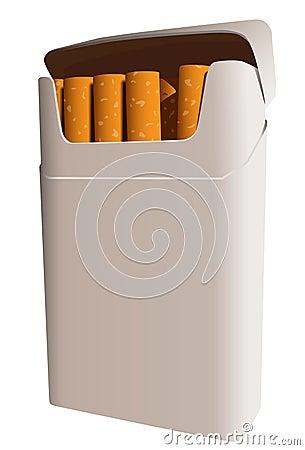 price American Spirit cigarettes United Kingdom