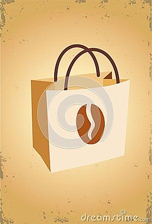 Package-coffee