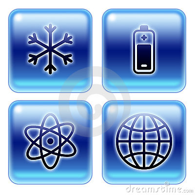 Packaging Symbols 04