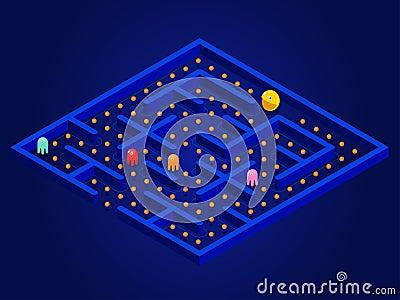 Matemaattinen odotus kasinollan