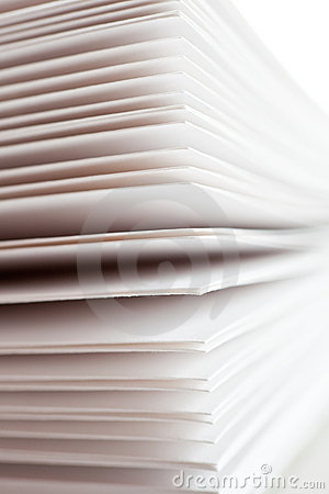 Free Pages Of A Book Stock Image - 7824051