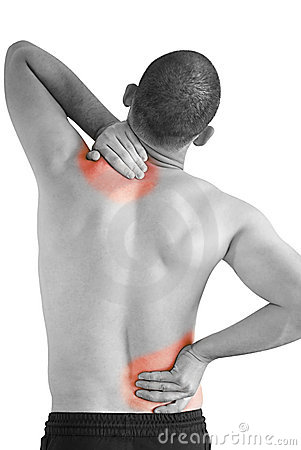 Free Pain Stock Images - 15447254