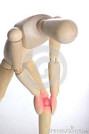 Free Pain Concept Stock Photos - 24439363