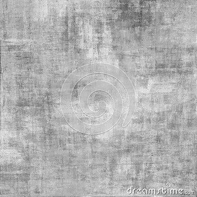Free Painted Grunge Overlays Mask Stock Photography - 7275502