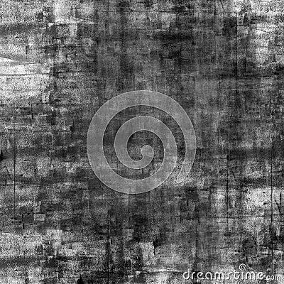 Free Painted Grunge Overlays Mask Royalty Free Stock Image - 7275666