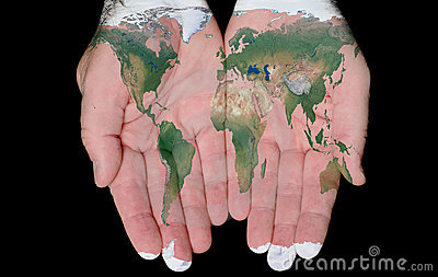 Got the world in my hands message board basketball forum these are real tattoo do not attemptz or attempted to tattoo yourself at home if done incorrectly you will not have the world in your hands and instead gumiabroncs Images