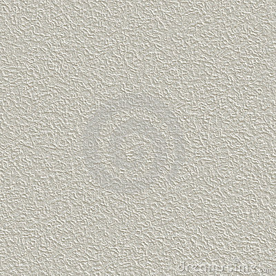 Painted Stucco Seamless Pattern