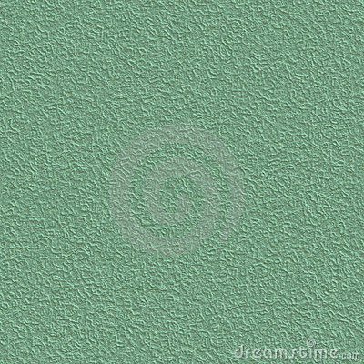 Painted Stucco Seamless Pattern