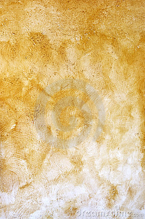 Free Painted Wall Background Royalty Free Stock Photography - 14585657