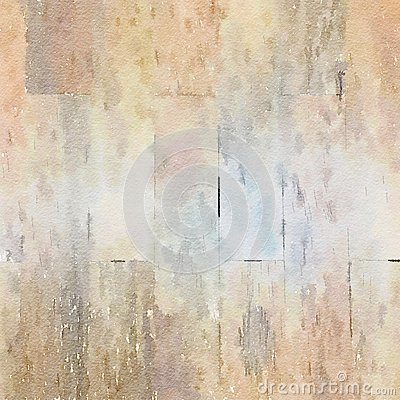 Free Painted Watercolor Wooden Background Texture Royalty Free Stock Photo - 57720365