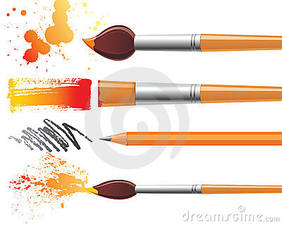 Painter s tools