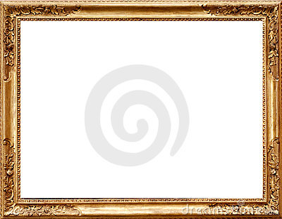 painting frame stock photos images pictures 92983 images