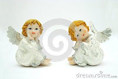http://thumbs.dreamstime.com/x/pair-angels-170891.jpg