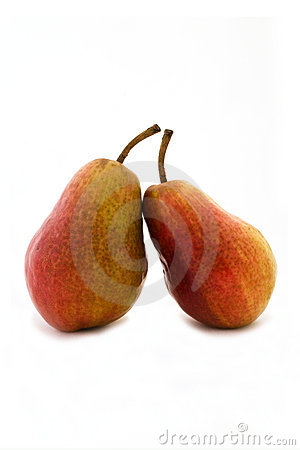 Pair of Pears