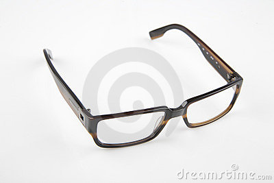 Pair of spectacles