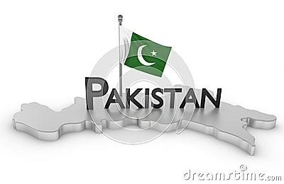 Pakistan Tribute