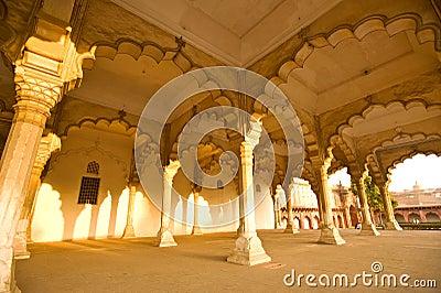 Palace Interiors.India.