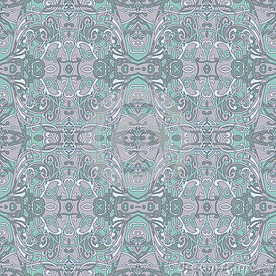 Pale eastern pattern