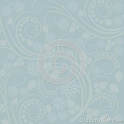Pale-green Hintergrund