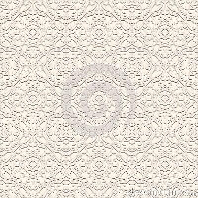 Pale pattern