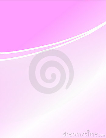 Pale Pink Background 1