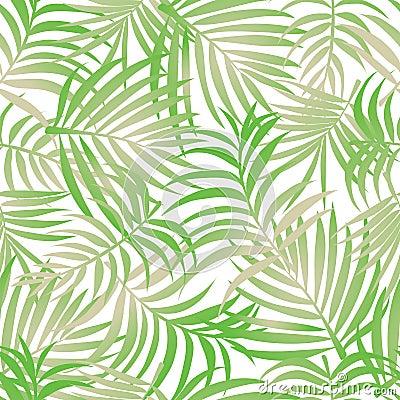 Quilt patterns Quilts | Bizrate - Bizrate | Find Deals