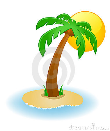Free Palm Tree Stock Images - 6185534