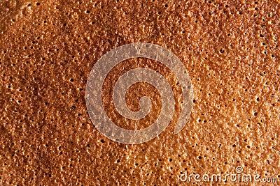 Pancake background