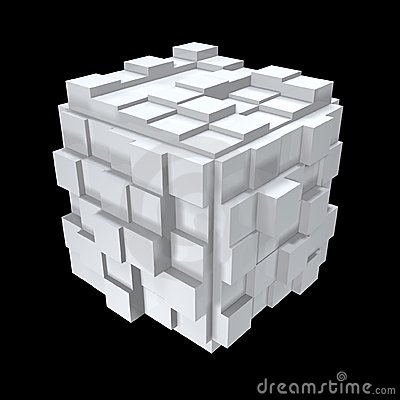 Free Pandora Box