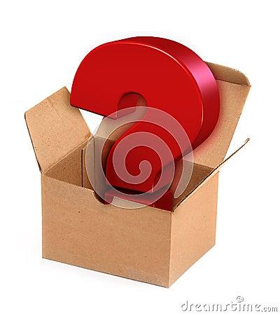 Free Pandora`s Box Stock Photos - 6996463
