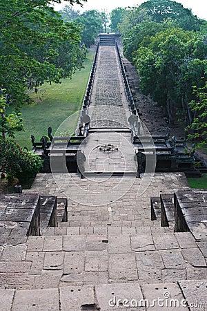 Panomrung history park