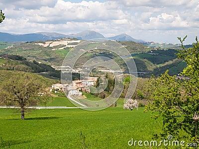 marche umbria abruzzo 1363 - photo #9