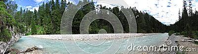 Panorama Austria