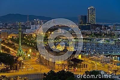 Výsledok vyhľadávania obrázkov pre dopyt Barcelona