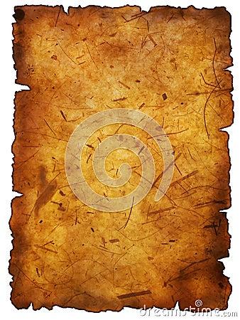 Papel antiguo imagenes de archivo imagen 2241674 - Paragueros antiguos ...