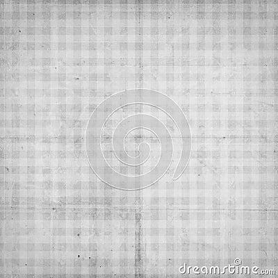 Papel textured vendimia antigua controlado con las verificaciones