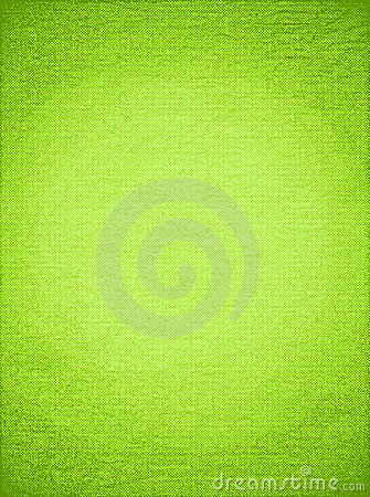 Papel Textured verde de néon