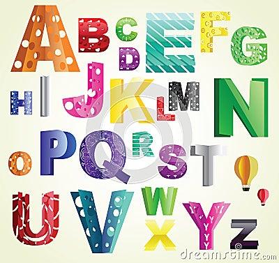Paper ABC