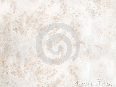 Paper background with abstract