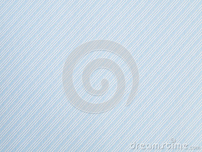 Paper background with blue lines