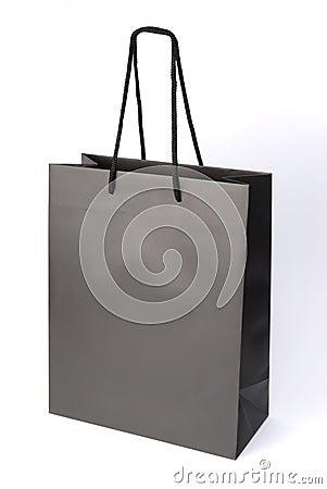 Free Paper-bag Royalty Free Stock Photos - 2663858