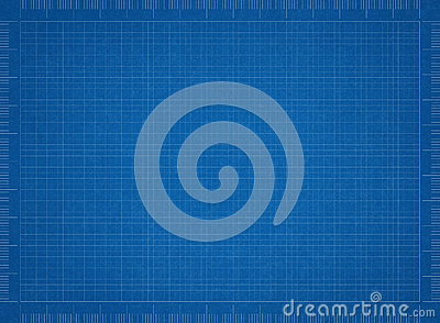 Paper blueprint background royalty free stock photo cartoondealer paper blueprint background royalty free stock photo malvernweather Image collections