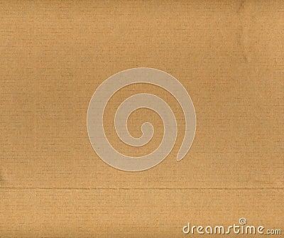 Paper, cardboard